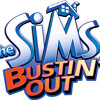 The Sims Bustin Out Soundtrack - Pop 4 [PS2]