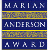 Tone & Tenor Show #69 11 - 21 - 14 PHL LIVE Meets The MARIAN ANDERSON AWARD