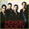 Where Are You Now By Honor Society Ft Jayar (Clumsy Beat)