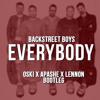Backstreet Boys - Everybody (Oski X Apashe X  Lennon Bootleg)