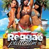 Reggae Platinum