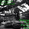 Download Krang (EMP3) Mp3