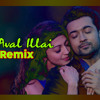 Naan Aval Illai Trap remix Masss (Rahul Sharma Mix)