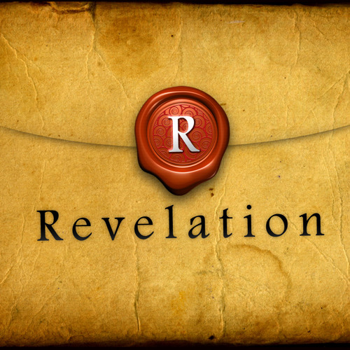 Book of Revelation taught by Pastor Joe Marquez.