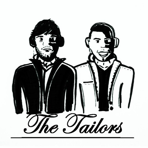 [ID011] - The Tailors Mix