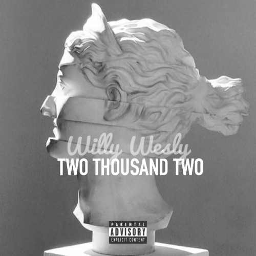 Two Thousand Two (prod. Dalure)