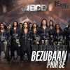 ABCD2 - Bezubaan Phir Se - Remix - Dj Shablob