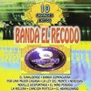 Banda El Recodo La Rielera