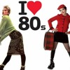 Tres a las Tres/ Música de los Años 80