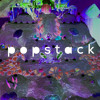 p o p s t a c k - boil the ocean (live @ every day i dream of dancing on the beach 2015, 1-3am)