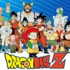 You will laugh name of the real video : Dragon Ball Z Abridged Enjoy