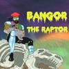 Major Lazer - Too Original (feat. Elliphant & Jovi Rockwell)[ Bangor the Raptor Remix ]