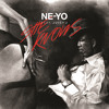 She Knows Ne - Yo IV