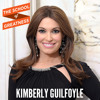 EP 192 How to Make the Case for What You Want with Kimberly Guilfoyle