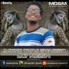 Banno (TNWR) - DJ NeSH Remix (Full)