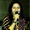 Humne Dekhi Hai