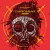 OSC & Dubsworth ft Ranking Joe - Ital Vital (Radikal Guru Remix)