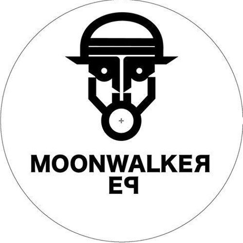 Snippet Finefood006-12inch MOONWALKER EP by ThomasT&Anish