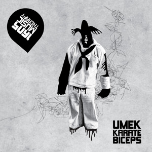 UMEK - Karate Biceps (Original Mix)