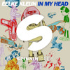 Eelke Kleijn - In My Head (Dub Mix) [OUT NOW]