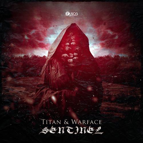 Titan & Warface - Sentinel