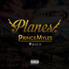 Planes - Jeremih & August Alsina (Cover)