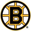 Bruins Theme