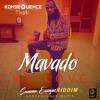 MAVADO - MY LOVE [EXPLICIT] SUMMA ESCAPE RIDDIM VOL 2