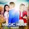 rendi matari- Magic Hour
