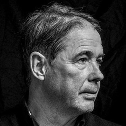 Jonathon Porritt - 'Prospects for Sustainability with a new Government'