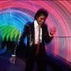 Dj Red - MJ Human Nature (Hip Hop Remix)