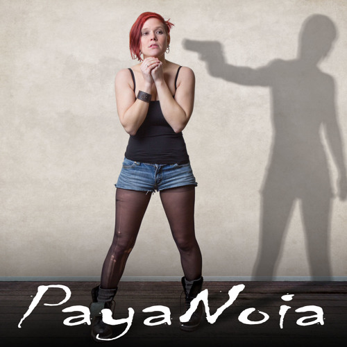 PayaNoia