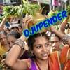 Meeharu Guralu - Telangana Bonala  Folk Mix- Dj Upender@8143128971&7386658834@