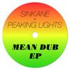 Sinkane - Yacha (Peaking Lights Dub Mix)