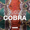 Download Tony Junior & Dropgun - Cobra (Original Mix)[OUT NOW] Mp3