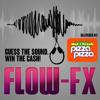 FLOW-FX - Sound #4