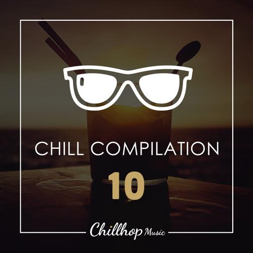 Chillhop Summer Mix ♫ Chilled Hip Hop Instrumentals \\ Chill Compilation 10