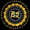 Kadamba Kanana Swami 24 Hour Kirtan 2015 New Vrindavan Mp3