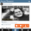Free Download Harry Chapin Cat's In The Cradle Structure Remix FREE DOWNLOAD Mp3
