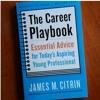 Career Playbook: Managing the millennial generation