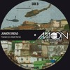 Junior Dread x DJ Madd - Freedom (Moonshine Recordings) 3rd July
