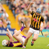 The Long Grass: 22 June - No contest as hurling fails to spark
