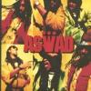 Dj Red - Aswad Deeper Than Deep (Lovers Reggae Remix)