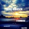 Dirk Dirksen - @Sunrise DJ-Set