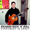 Richard Rock n Roll - Heaven