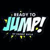 Danny Avila - Ready To Jump #124