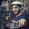 Seth Schwarz presents The Blue Phoenix Podcast // 3000 Grad