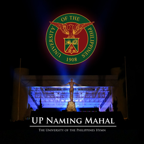 Image result for up naming mahal