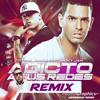 Adicto a Tus Redes Remix ( Prod . DJ Kenny Flow) FREE DOWNLOAD