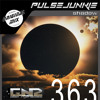 PulseJunkie - Shadow (Original Mix) GNR-363 EXCLUSIVE ON WEBSITE!!!